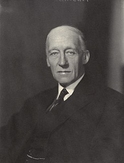 Arthur Ponsonby, 1st Baron Ponsonby of Shulbrede British Liberal and later Labour politician and pacifist