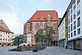 Lorenzer Platz 1 Nürnberg 20180723 014.jpg