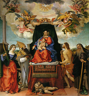 Lorenzo Lotto 062.jpg