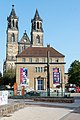 Lothar-Kreyssig-Straße 1 (Magdeburg-Altstadt).3.ajb.jpg