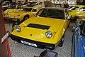 Lotus Elite (2225505617).jpg