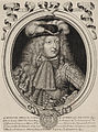 Louis, Dauphin of France - Larmessin 1685.jpg