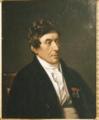 Louis-de-Bonald.png