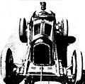 Louis Chiron, vainqueur du Grand Prix de Marseille 1933.jpg