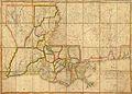 Louisiana 1816.jpg