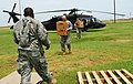 Louisiana National Guard delivers food after Hurricane Isaac 120831-A-EO763-198.jpg