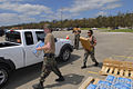 Louisiana National Guardsmen Distribute Supplies to Residents DVIDS114645.jpg