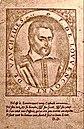 Louvencourt de Vauchelles portrait.jpg