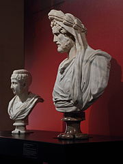 Musée du Louvre, Ma 1180