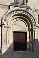 Louvres Église Saint-Justin7083.JPG
