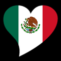 LoveMexico.png