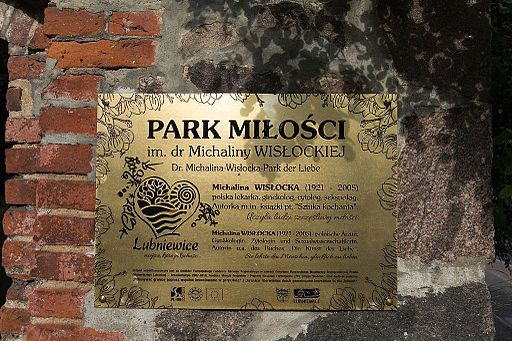 Love park (Lubniewice)02(js)