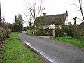 Low Brook House - geograph.org.uk - 1779561.jpg