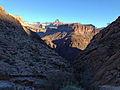 Lower Bright Angel Trail.JPG
