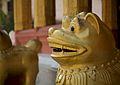 Luang Prabang Views... (LAOS) (6689976317).jpg