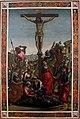 Luca Signorelli, Crocifissione.jpg