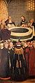 Lucas Cranach d.J. - Reformationsaltar, St. Marien zu Wittenberg, linker Flügel.jpg