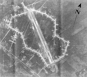 Lucera Airfield - 1944.jpg