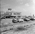 Luchthaven Hato van Curaçao, Bestanddeelnr 252-3067.jpg