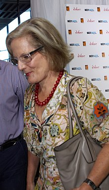Lucy Turnbull.jpg