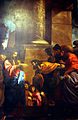 Ludovico Carracci - Vocazione di san Matteo.jpg