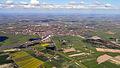 Luftaufnahmen Nordseekueste 2012-05-by-RaBoe-302.jpg