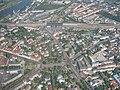 Luftbild 110 Albertplatz 2.jpg