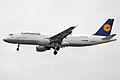 Lufthansa, D-AIPU, Airbus A320-211 (15834437624).jpg