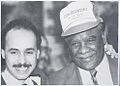 Luis Gutierrez and Mayor Harold Washington.jpg