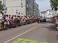 Luke Rowe - Tour de France 2015 (18989381803).jpg