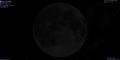 Lunar eclipse 20281231.png
