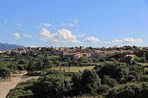 Luras - Panorama (05).JPG