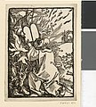 Luther Prayer-Book Illustrations (BM 1927,0614.40 1).jpg