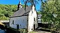 Luxembourg, cimetière Bons-Malades, Chapelle Saint-Pierre Martyr (101).jpg