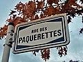 Luxembourg - rue des Pâquerettes - nom de rue.jpg