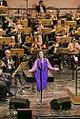 Luz Casal y la Banda Sinfónica Municipal protagonizan el concierto benéfico de Reyes 01.jpg