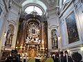 Lying in repose Otto von Habsburg Capuchin Church Vienna 3929.jpg
