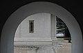 Mânăstirea Sinaia (3).jpg
