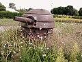 Mémorial du Soldat Beaulieu à Vieux Condé.jpg