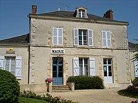Mérigny (36) - Mairie.jpg