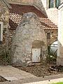 Mérobert-FR-91-puits de la mairie-18.jpg