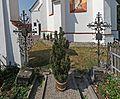 Mörgen bei St. Georg SchmiedeKreuze.jpg