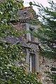 Mûr-de-Bretagne - Ferme de Lisquily 06.jpg