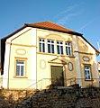 Mühlhausen - 2014-11-01 17-04-30.jpg