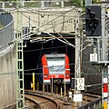 München, S-Bahn-Tunnelportal Hackerbrücke, 2.jpeg