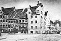 München, Sendlinger Straße Ecke Blumenstraße 1885.jpg