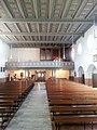 München-Laim, St. Ulrich (2).jpg
