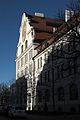 München-Ludwigsvorstadt Stielerstraße 6 Grundschule 691.jpg