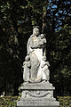 München-Moosach Westfriedhof 702.jpg