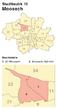 München - Stadtbezirk 10 (Karte) - Moosach.png